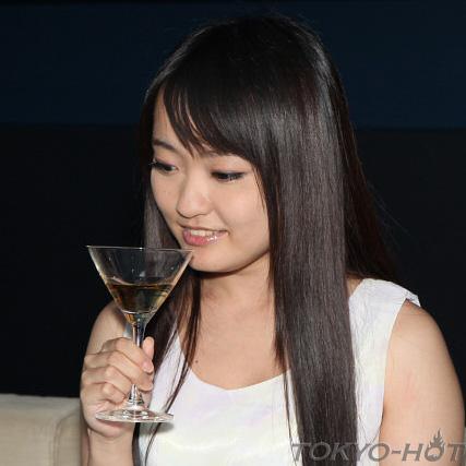 谷沢美優のプロフィール画像