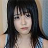 富永裕子のプロフィール画像