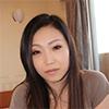川崎真紀のプロフィール画像