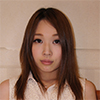 高橋瑠菜のプロフィール画像