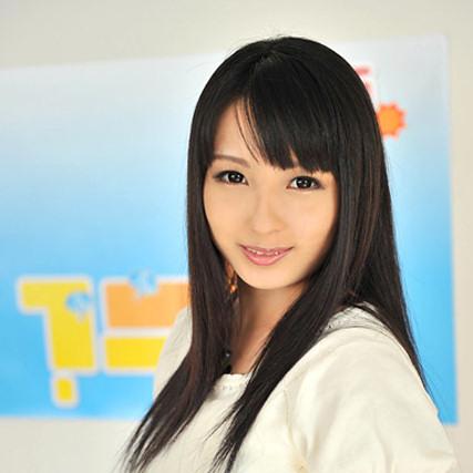 中野遼子のプロフィール画像
