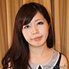 五十嵐由美子のプロフィール画像