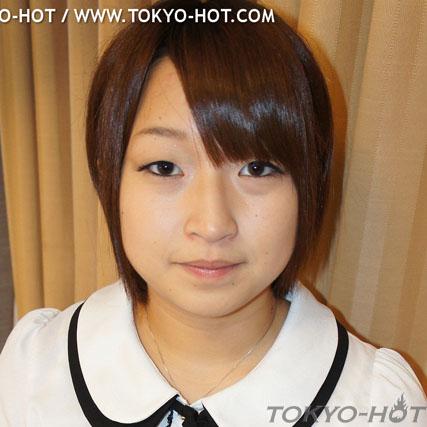 鈴本恵美のプロフィール画像