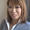 西田ようこ