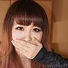 青木優子のプロフィール画像