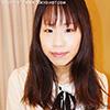 高橋美菜のプロフィール画像