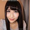 相川芽瑠のプロフィール画像