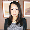 高崎由美のプロフィール画像