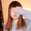 相島弥奈のプロフィール画像