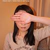 田中留美のプロフィール画像