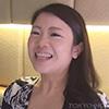 豊崎由美のプロフィール画像