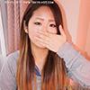 白井琴子のプロフィール画像