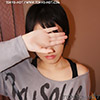 須藤陽子のプロフィール画像