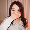 真田菜々のプロフィール画像