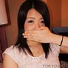 渡辺麻央美のプロフィール画像