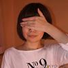 武井美佳のプロフィール画像
