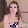 長谷川祐実Bのプロフィール画像