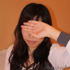 佐藤春子のプロフィール画像