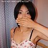 伊藤麻乃のプロフィール画像