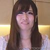 森永香恵のプロフィール画像