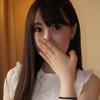 藤崎明日香のプロフィール画像