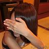 鎌田恵子のプロフィール画像
