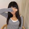 飯田百合奈のプロフィール画像