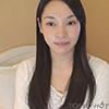 岩井佳子のプロフィール画像
