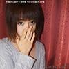 山本麻里子のプロフィール画像