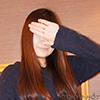 中村加代のプロフィール画像