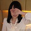 鈴木希美のプロフィール画像
