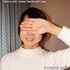 黒沢佳奈のプロフィール画像