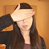 工藤美奈のプロフィール画像