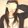 篠崎美千代のプロフィール画像