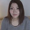 澤口沙菜のプロフィール画像
