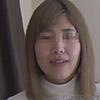 田宮里美のプロフィール画像