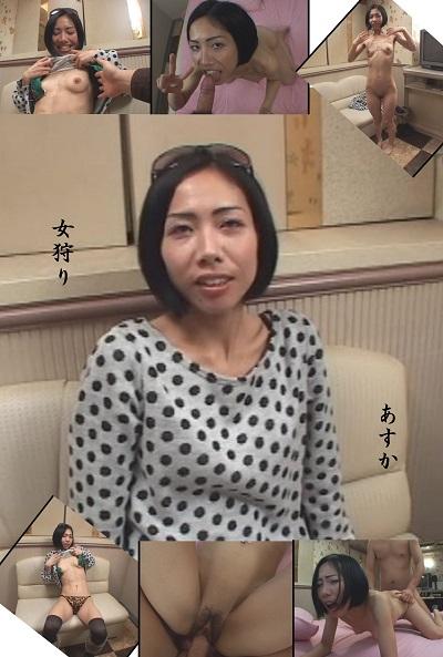 関西弁でとにかくノリの良いお姉様。ノリ良いついでで生ハメしちゃいました。たまにはこういう女性も面白いです。